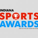VOTE Jared Wells for IndyStar Athlete of the Month