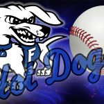 Baseball: Hot Dogs Hold Off Chargers