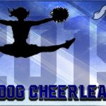 FHS Cheerleading Tryouts 2019-2020