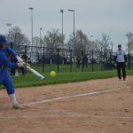 Frankfort Hot Dog Varsity Defeats North Montgomery in 5 inning, 18-0