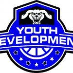 2019 Boys' Travel Basketball League