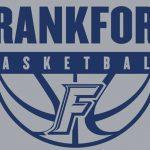 Girls Varsity Basketball falls to North Montgomery 36-34