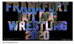 2020 Hot Dog Wrestling Awards and Highlights