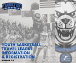 Boys Basketball Youth Travel League