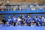 Frankfort Wrestlers Win Clinton County Championship