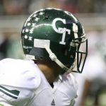 Cass Tech Athletics Needs Your Help