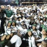 Division 1 Championship Game Gallery