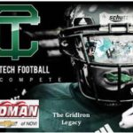 Cass Tech vs Simeon Video Highlights