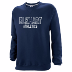 Order your Blazer Gear Online!