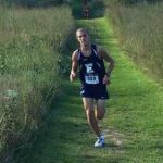 Cross Country falls to Elkhart Memorial 22-37