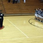 Girls Basketball takes down Jimtown