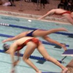Dygert, Divers lead Blazers over Slicers