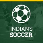 JH Boys Soccer Triumph over Harby