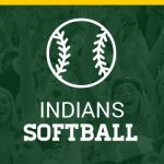 Lady Indians Softball Camp
