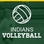 2016 Indian Volleyball – IMPORTANT INFORMATION