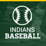 Indian Baseball Printable Schedule Available