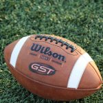 HS Football Rules Agreement Due
