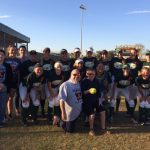 Softball wins 5 of 6 in Haynie Spirit Strike Out Cancer Tournament