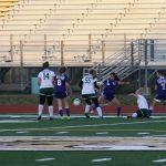 Girls Soccer Tryout Info…
