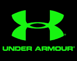 Indian UnderArmour Store Open
