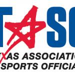 Houston Football Referee Scholarships & Recruiting