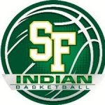 Santa Fe Boys Basketball Parent Meeting