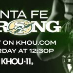 Santa Fe Strong – Friday on KHOU.COM / Saturday at 12:30pm on KHOU11