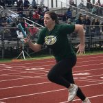 Indian Track & Field – Academic All State Nominees