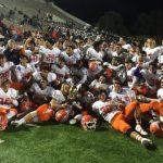 Bobcats defeat Permian 39-21, Clinch District Championship