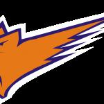 All Teams Schedule: Week of Sep 17 – Sep 23