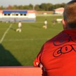 Boys and Girls Soccer Sectional Time Changes