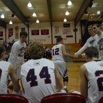 Boys Basketball Wrap-Up