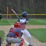 Preseason Preview: Heritage Baseball 2015