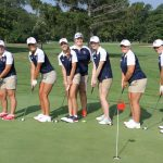 Girls Golf Launches Amazing Inaugural Season