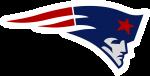 All Teams Schedule: Week of Nov 09 – Nov 15