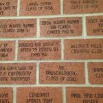 Stadium Bricks Available