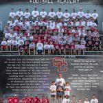 Little Devils Football Academy