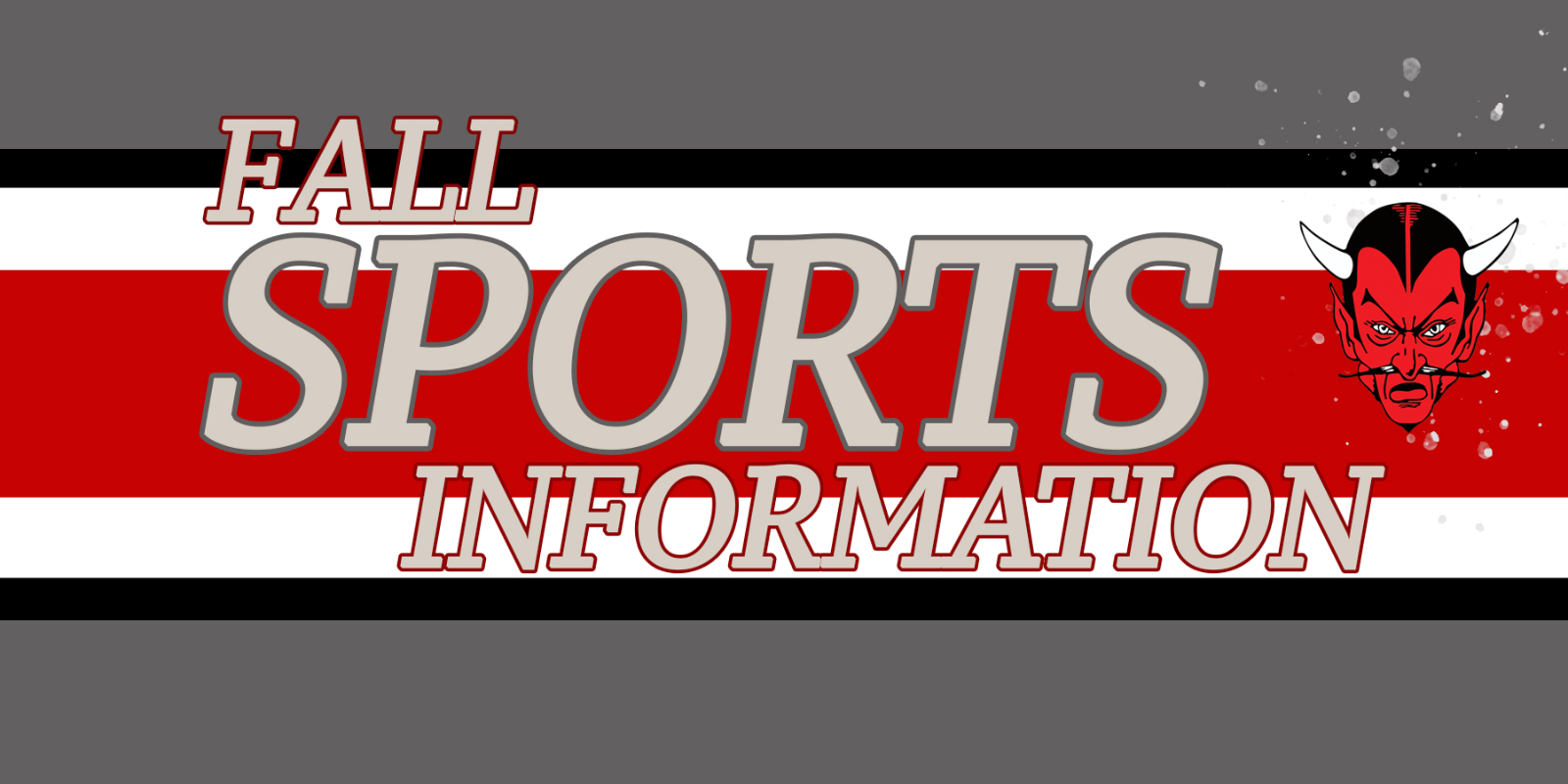 All Sports – Physicals and FinalForms Due