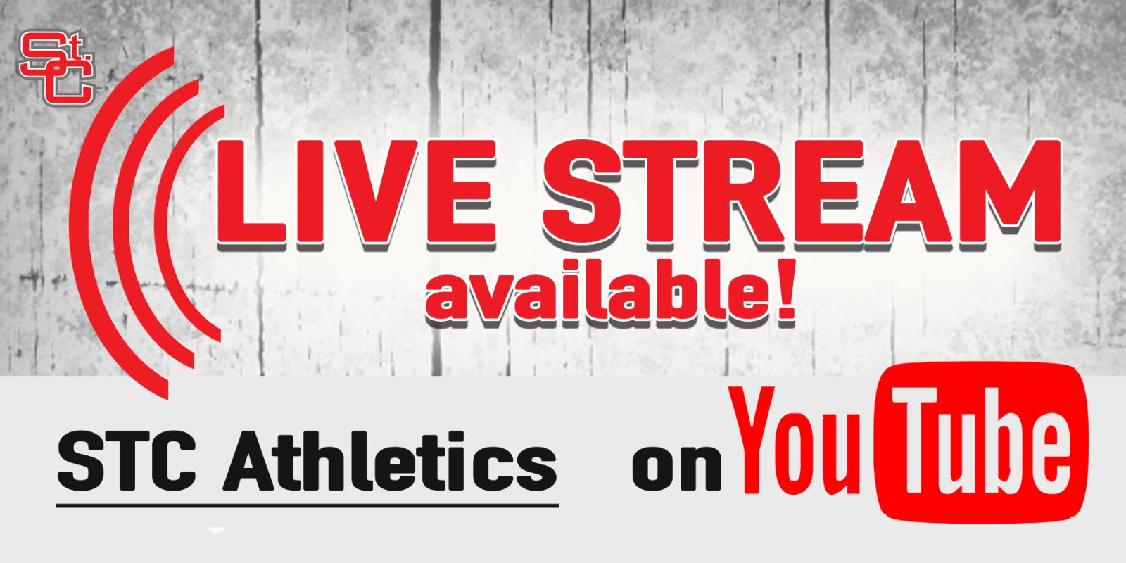 Livestream Click Here