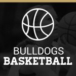 Boys and Girls Basketball Tryouts Begin Tomorrow