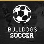 Varsity Girls Soccer Defeats Heathwood Hall