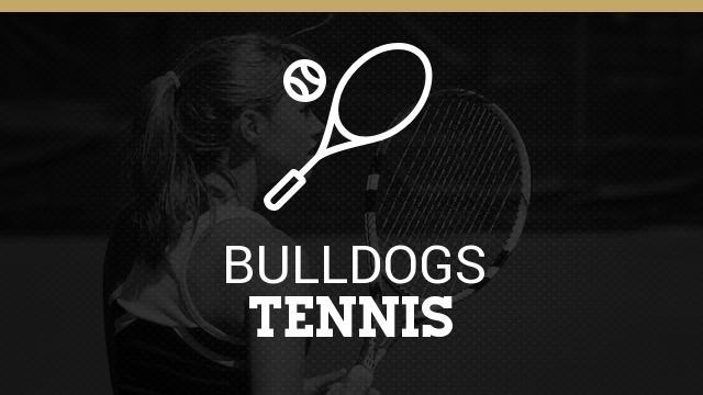 Girls Tennis Tryout Information