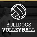 Camden vs Chapin Volleyball Match Cancelled