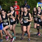 Lady Bulldogs Qualify for State Meet–5th Consecutive Year