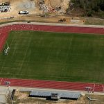New Event Guidelines and Reminders at the Bulldog Sports Complex