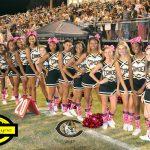 Little Bulldog Cheer Camp (July 29-31)