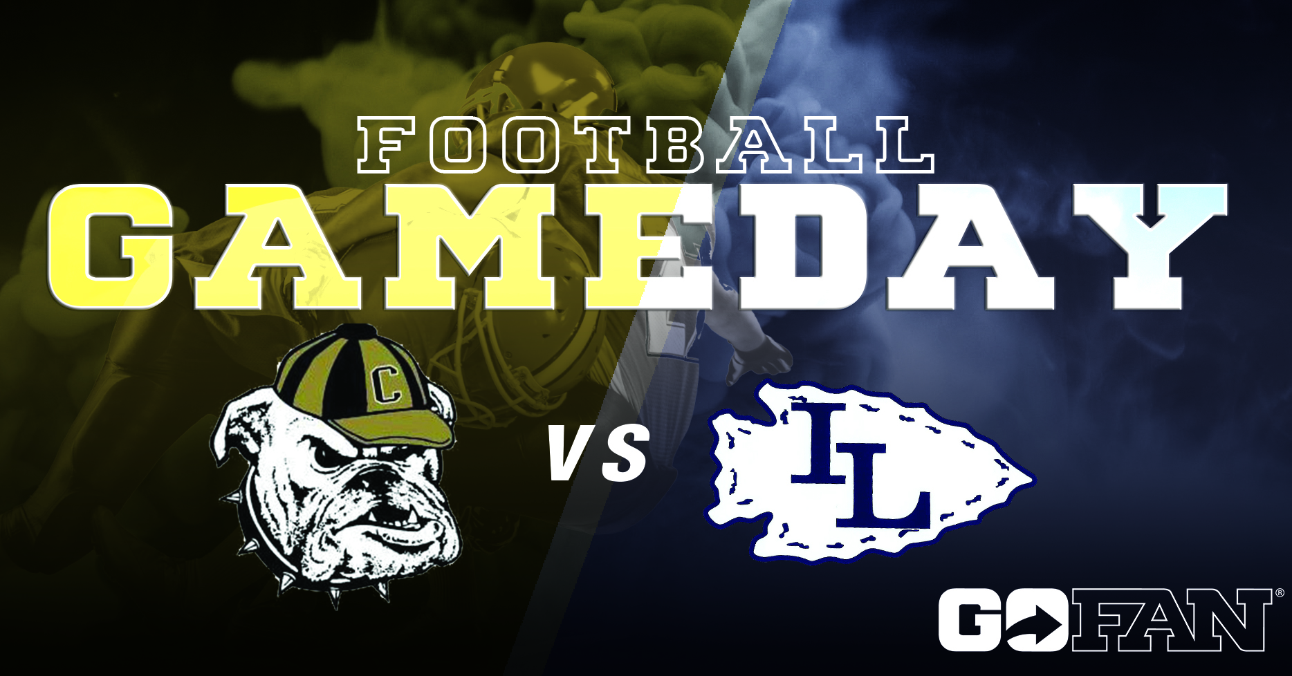Purchase Camden  vs. Indian Land tickets online