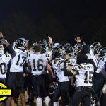 Little Bulldog Football Camp (July 29-31)
