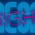 NEON NIGHT – Jan 18 – Varsity Basketball vs Keenan