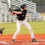 Bulldog Baseball Blasts Keenan For Two Conference Wins